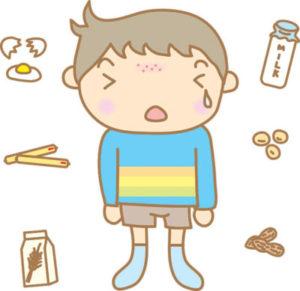 foodallergies_boy